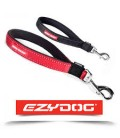 Ezydog neo mongrel leash