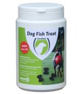 Dog Fish Treat (80% Fish) 300gr