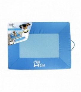 AFP Chill Out-Fresh Breeze Mat L 100x75x6cm