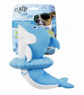 AFP Chill Out-LifeGuard Shark