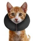 ProCollar (Zen collar)