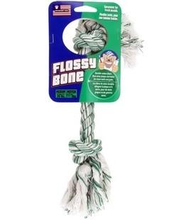 Flossy Bone