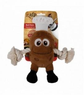 AFP BBQ Mash Potato