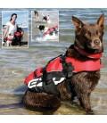 EzyDog seadog honden zwemvest