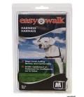 Premier Easy walk tuig hondentuig