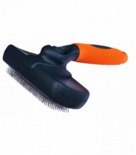 Borstel Perfect Brush Large