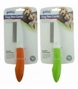 Dog Flea Comb 21cm
