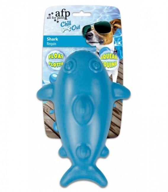 AFP Chill Out-Splash Shark