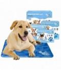 CoolPets Dog Mat 24/7 (120x75cm) XL