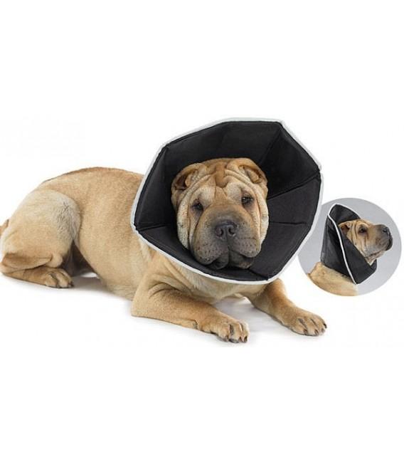 Comfy cone hondenkap