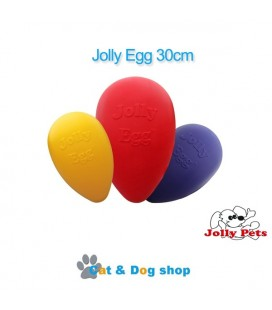 Jolly Egg