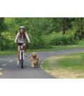 Woofcycle Bike Trotter