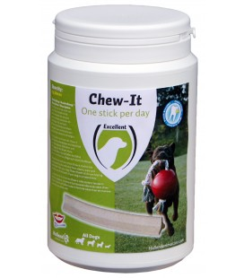 Chew-It One per Day