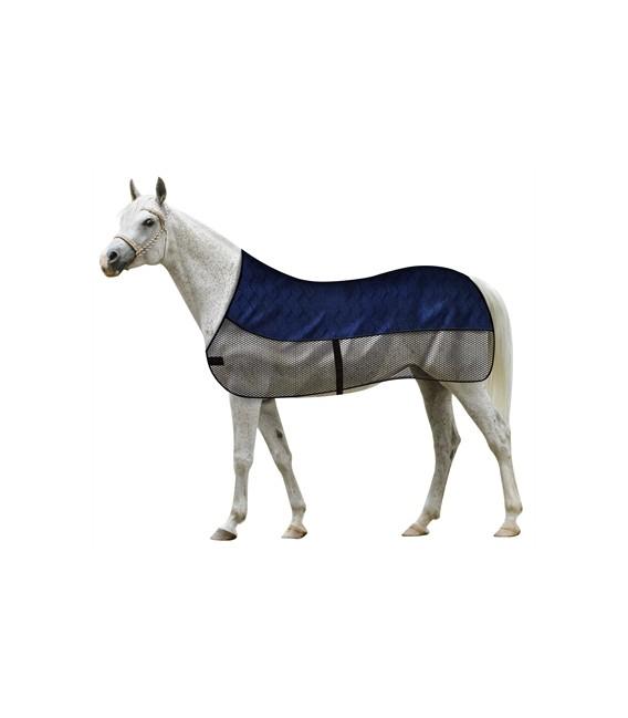 Aqua coolkeeper Cooling paardendeken