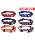 EzyDog Double up halsband