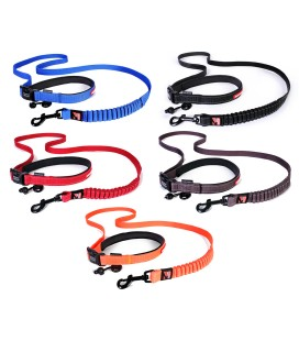 Ezydog Leash Road Runner