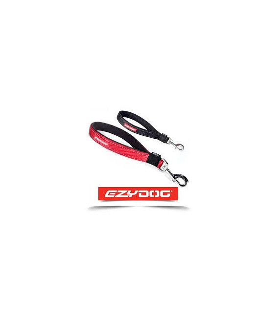 Ezyog neo mongrel leash