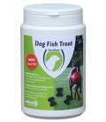 Dog Fish Treat (80% Fish) 300gr