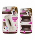 AFP Krazy Crunch-Treat Bone XL with 1 treat