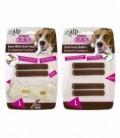 AFP Krazy Crunch-Bone Treat Stick Refill L 4 pack