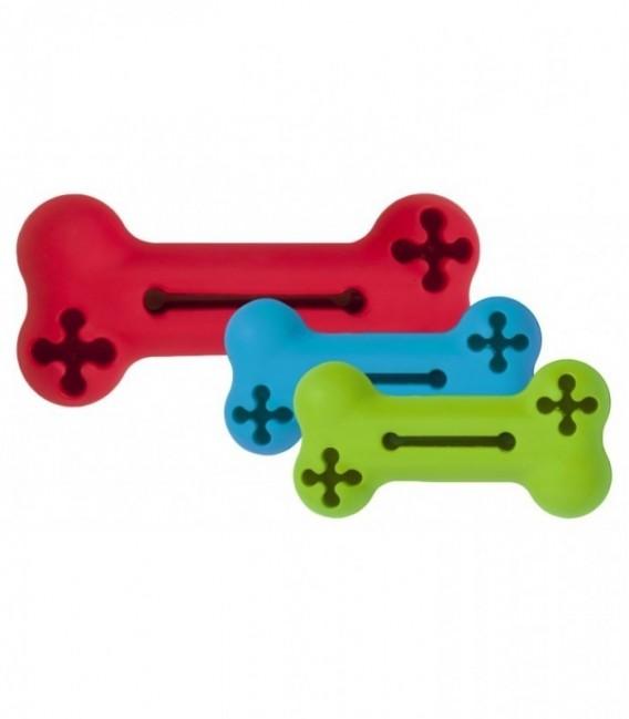 JW Playbites Treat Bone Small/Medium