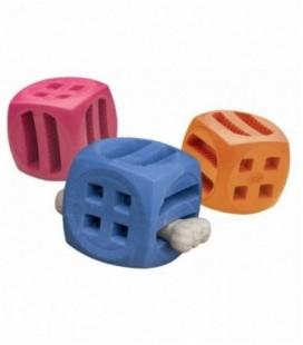 QBIT Puzzle Box Small