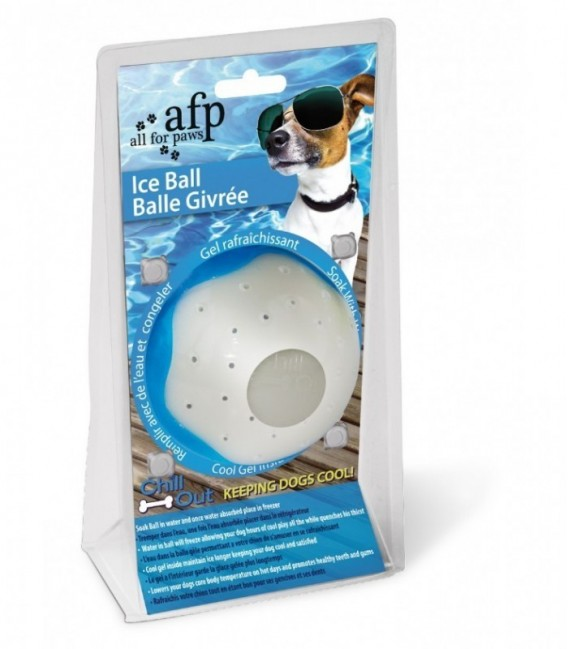 AFP Chill Out-Ice Ball S