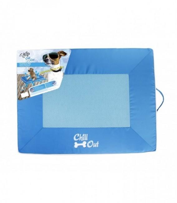 AFP Chill Out-Fresh Breeze Mat L 100x75x6cm