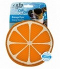AFP Chill Out-Orange Flyer