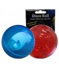 Disco Ball Led Light kattenspeelgoed