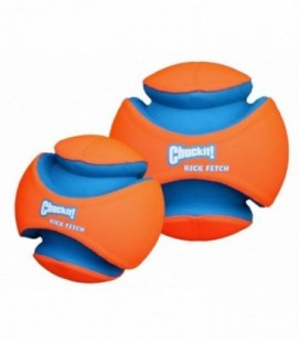 Chuckit Kick Fetch Small 14cm