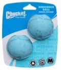 Chuckit Med Rebounce Ball 2-Pack