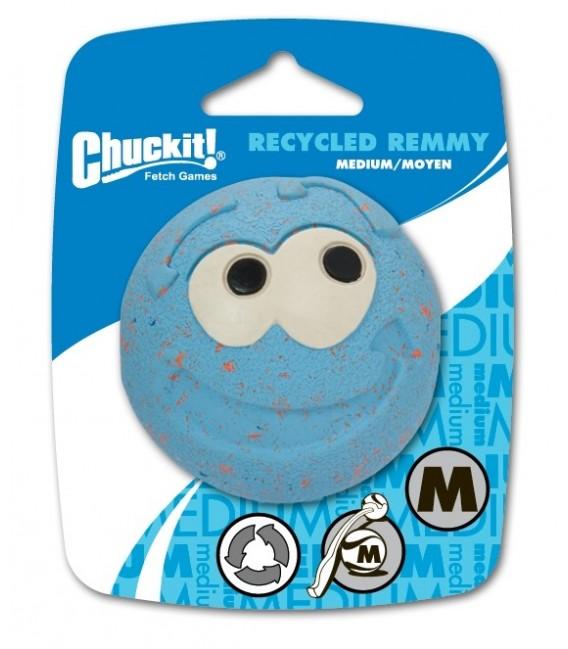 Chuckit Med Remmy Medium 1-Pack