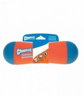 Chuckit Tumble Bumper Large