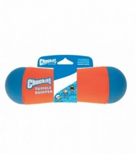Chuckit Tumble Bumper Medium