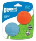 Chuckit Fetch Ball Medium 1-Pack