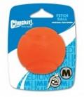 Chuckit Fetch Ball Medium 1-Pack