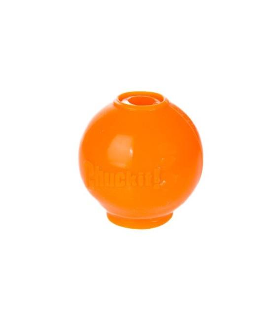 Chuckit HydroFreeze Ball Large