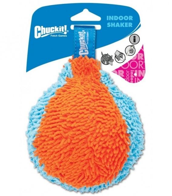 Chuckit Indoor Shaker