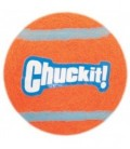 Chuckit Tennis Ball Small 2-Pack