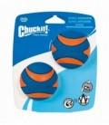 Chuckit Ultra Squeaker Ball Medium 1-pack
