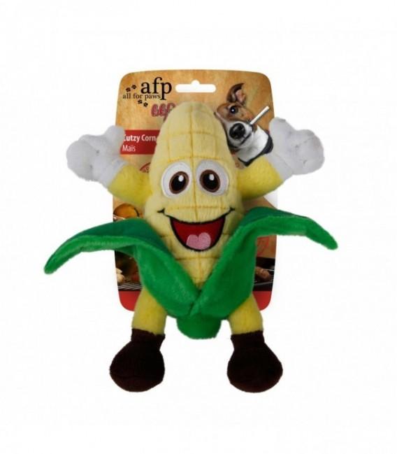 AFP BBQ Cutzy Corn