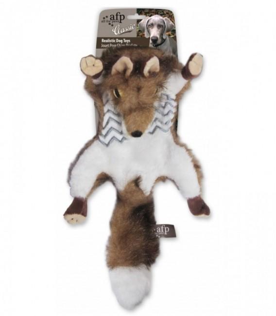 AFP Classic Roadkill Fox