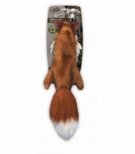 AFP Classic Stuffingless Fox Pelt