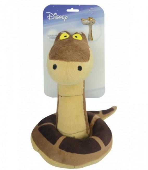 Disney Plush Jungle Book Kaa 24cm