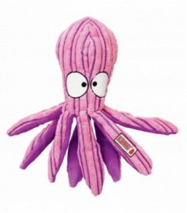 Kong Cuteseas Octopus Large