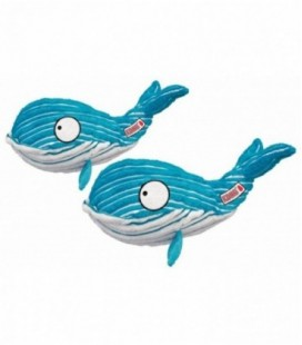 Kong Cuteseas Whale Small