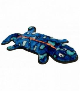 Invinc Gecko Extreme Blue 4x Squeak