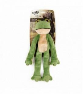 AFP Woodland Classic - Flora Frog