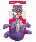 Kong Cozies Brights Medium (Assort.)